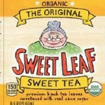 Sweet Leaf Tea is Being Recalled for Glass Fragments