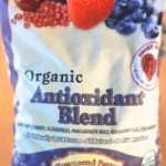 Townsend Farms Attorney Says Pomegranate Seeds Caused Costco Hepatitis A Outbreak