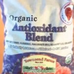 Costco Hepatitis A Lawsuit Filed for Man Sickened by Berry Mix Produced by Townsend Farms