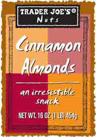 trader-joe's-cinnamon-almond-recall