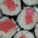 Suspected Sushi Salmonella Outbreak Hospitalizes Two in Louisiana