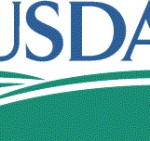 Government Shutdown Cripples USDA