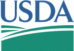 USDA Designates More Drought Disaster Areas, Announces New Assistance Efforts