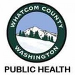 Update on Whatcom County, WA Milk Makers Fest E. coli Outbreak