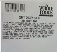 whole-foods-curry-chicken-listeria