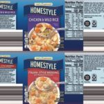 Aldi's Chef's Cupboard Soups Recalled For No Import Inspection