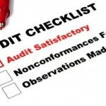 Study Finds Third Party Food Safety Auditors Follow Orders From Food Industry, Not FDA