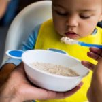 U.S. House Report Finds Baby Foods Tainted with Heavy Metals