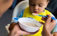 FDA Releases Action Plan to Reduce Heavy Metals in Baby Food