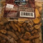 Backroad Country Spicy Cajun Mix Recalled For Allergen