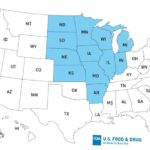 Where Were Bagged Salads Linked to Cyclospora Outbreak Sold?