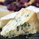 Maytag Raw Blue Cheese Recalled for Listeria