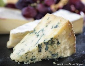 Blue Cheese Listeria Recall