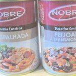 Pork and Beef Stews Recalled for Lack of Import Inspection