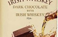 Butlers Irish Whiskey Dark Chocolate Bar Recalled For Milk