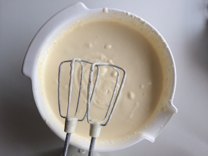 Sampling Conducted in Multistate Cake Mix E. coli Outbreak