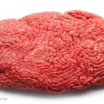 Hamburger E. coli