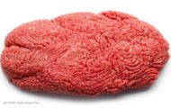 JBS Tolleson Ground Beef Salmonella Outbreak