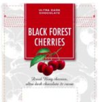 Chukar Cherries recall
