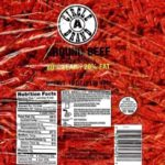Circle A, Clarks, Southeast Protein Ground Beef Recalled For E. coli O157:H7