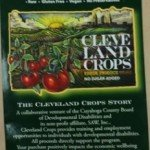 Cleveland Crops Chili Cheezy Kale Chips Recalled