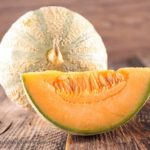 Precut Melon Salmonella Outbreak: Pennsylvania, West Virginia, and Wisconsin Added to States That Sold Melon; Lawsuits
