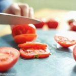 Kitchen Cutting Boards Harbor Antibiotic-Resistant Bacteria