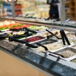 USDA Says Deli Listeria Pilot Project Working Well