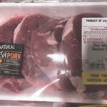 Denver Processing Recalls Pork Beef No Inspection