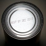 What You Need to Know About Use-By Dates