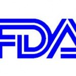 Rep DeLauro to FDA: Tell Us What You Need For Food Safety