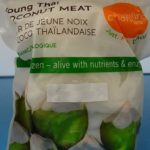 Feeding Change Young Thai Coconut Salmonella Recall Updated