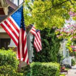 USDA Offers Food Safety Tips for the Fourth of July