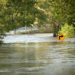 Food and Water Safety Advice for Hurricane Harvey