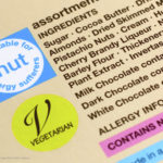 What Do the FDA Relaxed Food Allergen Labels Mean For You?