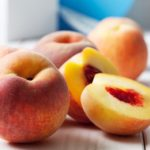 Canadian Salmonella Peach Outbreak Declared Over With 57 Sick