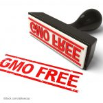 Study Finds GMO Labeling Won't Cost More
