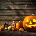 Tips for a Safe Halloween From the FDA