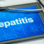 CDC Assesses Role of Food Handlers in Hepatitis A Transmission