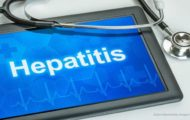 Potential Hepatitis A Exposure at Trading Post in Yates County, NY