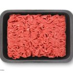 Ground Beef E. coli O103 Outbreak
