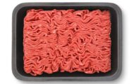 E. coli Outbreak Associated With New Seasons Market Ground Beef in Portland, OR