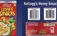 Kellogg's Honey Smacks Cereal Linked to Salmonella Outbreak Still On Store Shelves; Lawyer Explains
