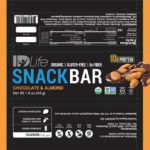 Smoked Pork Sausages Recalled for Foreign Material Contamination and Protein Bars Recalled for Nuts