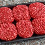 Lakeside E. coli Ground Beef Retail Distribution List Released By USDA