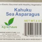 Marine Agrifuture Recalls Products for Possible Salmonella