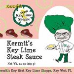 Kermit Sauces Recalled for Undeclared Soy and Wheat