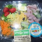 Fresh Foods Salads Recalled for Possible E. coli O157:H7