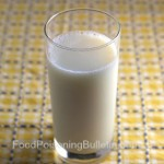 Raw Milk Farmer Points Out Great Reason to Avoid Raw Milk