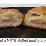 USDA Clarifies Instructions About Inspections at Stuffed Chicken Establishments